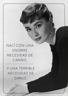 15 Audrey Hepburn phrases you will want to memorize - Modern Frases Audrey Hepburn, Aubrey Hepburn Quotes, Audrey Hepburn Art, Great Woman Quotes, Breakfast At Tiffany's Costume, Sparkly Shoes, Graphic Quotes, Dangerous Woman, Powerful Women