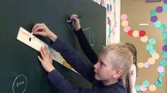 Toiminnalisen opetuksen videoita Grammar, Classroom, Teaching, Education, Math, School, Videos, Youtube, Class Room