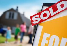 9 Things I Wish I Knew Before I Bought a House