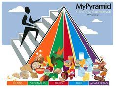 pyramid-small