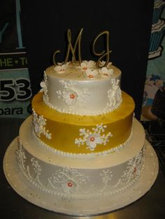 CBM- 6002 Fillmore Pl - West New York 201-553-2424 We offer great designs and a variety of fillings. Please take a moment to navigate through our albums and gather ideas for your next special event.   http://www.facebook.com/media/albums/?id=169874973065260
