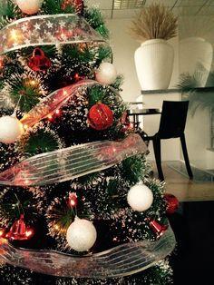 Natale2015@aemmebi