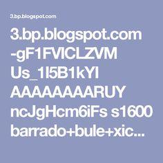 3.bp.blogspot.com -gF1FVICLZVM Us_1I5B1kYI AAAAAAAARUY ncJgHcm6iFs s1600 barrado+bule+xicara+(1).JPG