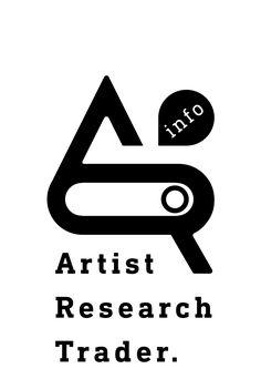 Text Effects - Artistrader Poster Design, Flyer Design, Logo Design, Graphic Design, Typography Design, Typography Fonts, Layout Design, Web Design Projects, Design Ideas
