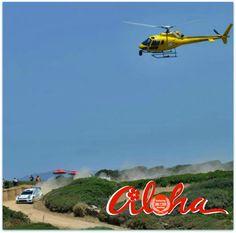 Rallying & Racing SA Racing, Events, Street, Blog, Running, Auto Racing, Blogging, Walkway