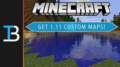 How to download custom maps and mod on minecraft ps3 ps4 minecraft servers sharing the best mini games videos minecraft mods maps seeds skins and other texture packs sciox Image collections
