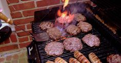 Eating more unprocessed and processed red meat over time raises risk of type 2 diabetes.