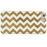 Amazing girly gold glitter iphone 6 plus case #Girly iPhone 6/ 6S, 6/ 6S Plus Case designs ready be purchased or customized. Check out http://www.zazzle.com/cuteiphone6cases/gifts?cg=196418217997145202&rf=238478323816001889&tc=girlycase-hokhtoanpin