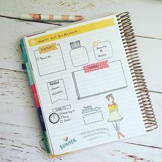 My note page this month  #erincondren #erincondrenlifeplanner #erincondrenstickers #erincondrenverticallayout #eclp #weloveec #llamalove #pgw #plannergirl #planneraddict #plannerlove #plannercommunity #plannerstickers  #Planner #planning #planners #plannerstickers #agenda #plannerdecor #plannernerd #plannerlove #planneraddict #plannercommunity #stationery #organization #stationeryaddict #erincondren #eclp #happyplanner #plannerclips #plannerclipaddict #ecfanfriday #Bujo
