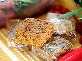 Michael's Energy Bars Recipe