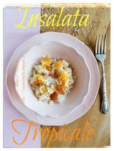 Oatmeal, Breakfast, Food, Tropical, The Oatmeal, Morning Coffee, Rolled Oats, Essen, Meals