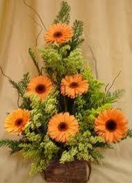 Bildresultat för arranjos florais para igreja