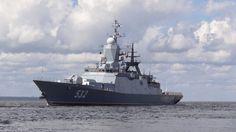 wallpaper images russian navy, 1920x1080 (286 kB)