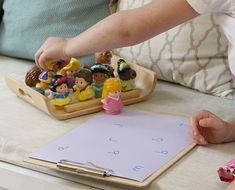 letter sound matching game with princesses. Phonics can be fun!