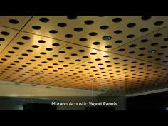 Acoustic Panels Manufacturers in Melbourne Australia Sydney