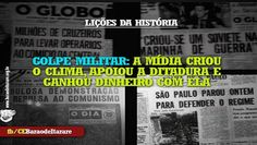 O Brasil mudou, a mídia golpista NÃO!!! http://tijolaco.com.br/blog/?p=26095 @tijolaco #ParaSemprePT