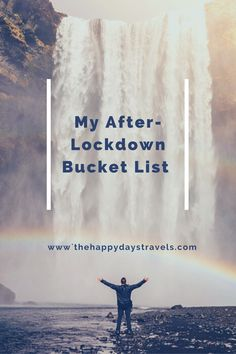 Do you feel travel planning is too cumbersome? Do you worry if you are making the right decision when planning a vacation on your own. Travel Planning Here are my tips to plan your next vacation. Budget Travel, Travel Tips, Travel Hacks, Travel Advice, Travel Deals, Business Travel, Travel Quotes, Self Improvement, Self Help