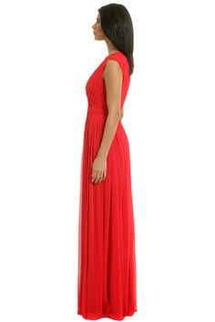 Badgley%20Mischka - To%20Love%20Again%20Gown