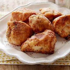 Fried Chicken #MemorialDay #weekend #party