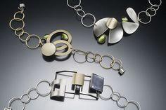 Crono Design - Christophe Poly