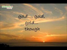 Stevie Wonder, Stay Gold