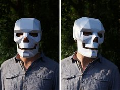 3d-geometrical-halloween-masks-steve-wintercroft-2