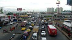 Conductores deben al fisco de Panamá más de 27 millones de dólares en multas http://www.inmigrantesenpanama.com/2016/02/19/conductores-deben-al-fisco-panama-mas-27-millones-dolares-multas/