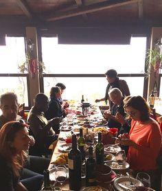 Wine Roads of Northern Greece: A Rapsani Wine Adventure | spaswinefood