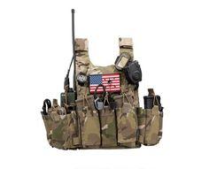Tactical Survival, Tactical Gear, Survival Gear, Plate Carrier Setup, Military Action Figures, Combat Gear, Spiritus, Emergency Response, Military Gear