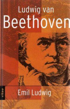 La elaborada precisión del autor nos propone un Beethoven cercano y accesible. Detrás de la gran obra del músico, toda una vida marcada por un sinfín de acontecimientos.