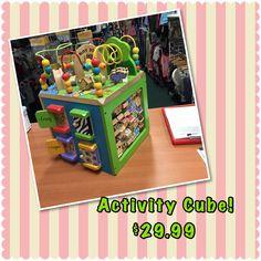 Just In!!!     #abcaresaleresaleboutiqueforchildren #forsale #resale #baby #thrift #secondhand #kids #toddler #business #babystore #consignment #love #shop #cute  #girl #boy #save #stroller #mom #parent #children #southflorida #bargin #kidsstuff #follow #toys #shopresalenotretail #daviefl #gentlyused #clothing