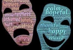 Hablar de las emociones con los niños reduciría problemas de conducta