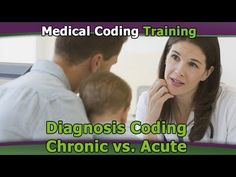 Cpc Certification, Medical Coding Certification, Medical Coding Training, Medical Coder, Medical Billing And Coding, Exam Study Tips, Exams Tips, Medical Coding Course, Shift Work