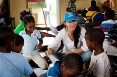 United Nations... Do you have a passion for humanitarian work? If so, our UNHCR colleagues have recently launched the Entry-Level Humanitarian Professional Programme (EHP).