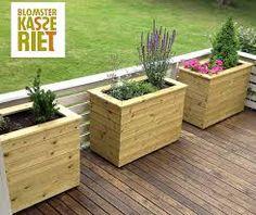 Growing Plants, Planters, Cool Stuff, Balcony, Gardening, Outdoor, Inspiration, Tips, Gardens