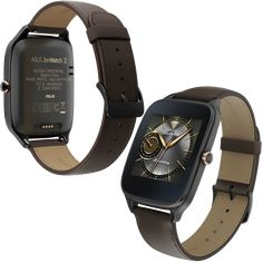 """Knot Brothers"" is doing something CRAZY and giving away a FREE Authentic ASUS ZenWatch 2"