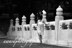 Awardphotographie, China