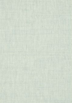 WICKER WEAVE, Aqua, T72818, Collection Grasscloth Resource 4 from Thibaut