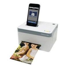 iphone photo printer - Google Search