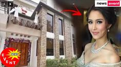 Kim Chiu's Extravagant Mansion Proves That She Really Is a Princess! Mus...