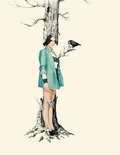 iloveillustration.blogspot.com