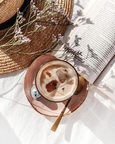 Attention all iced latte lovers: I have just posted my go to recipe for making your favourite iced latte over on the blo Iced Latte, Iced Coffee, Coffee Drinks, Coffee Shop, Starbucks Drinks, Iced Mocha, Coffee Lovers, Coffee Jelly, Coffee Club