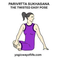 32 best asana or yogic poses images  asana poses yoga poses