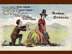 cymraeg - Google Search Wales Language, Learn Welsh, Great Britan, Celtic Words, Welsh Lady, Wales Holiday, Celtic Astrology, Welsh Words, Wales Map