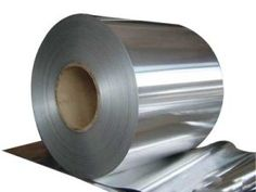 If you're looking a #Aluminum_Suppliers that falls within your budget, then hunt for aluminum suppliers that fall within close proximity of your area.Aluminum is one extremely prominent metal that is exceptionally high in demand these days.