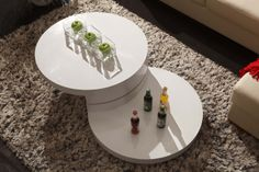 coffee table 2037