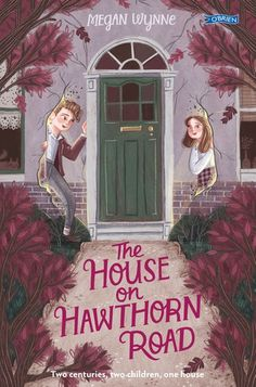 Buy The House on Hawthorn Road by Megan Wynne and Read this Book on Kobo's Free Apps. Discover Kobo's Vast Collection of Ebooks and Audiobooks Today - Over 4 Million Titles! Best Book Covers, Beautiful Book Covers, Book Cover Art, Book Cover Design, Book Design, Book Art, Ya Books, Good Books, Books To Read