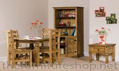 corona pine furniture - Google Search