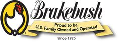 Brakebush Brothers, Inc.