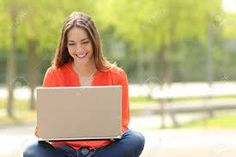 No Fee Payday Loans provides easy and simple instant money. Apply for no fee payday loans and once approved, receive cash  up to AU$1000 within few minutes. Apply now!